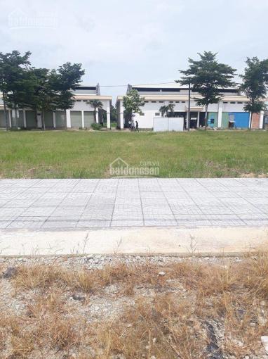 Chủ đầu tư tri ân khách hàng đất nền chợ Kim Hải, cổng chào BRVT 0988172817