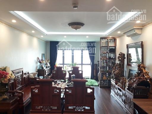 Chính chủ bán căn hộ chung cư Mulberry Mỗ Lao Hà Đông