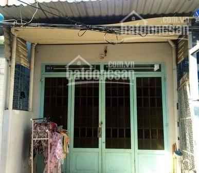 Xuất ngoại nên bán nhà nát 82m2 Lâm Văn Bền, Q.7 - Ngay Cư Xá Ngân Hàng-SHR-HXH-LH 0797983365