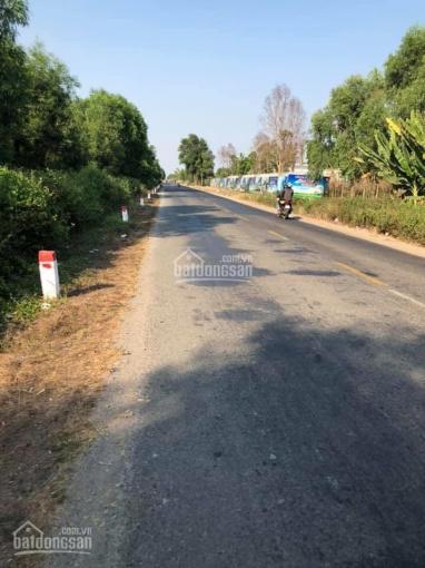 Chính chủ cần nán đất mặt tiền quốc lộ n2 20x100 là kho xưởng, chạm dừng chân LH:  0919454378