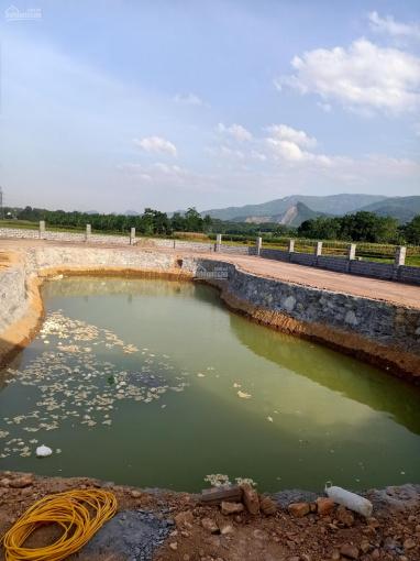 Cần bán lô đất tại Nhuận Trạch, Lương Sơn, Hòa Bình. Quý nhà đầu tư quan tâm 0849821988