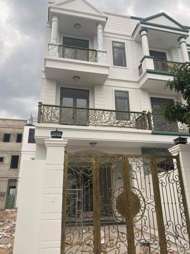 Bán nhà khu dân cư Phúc Đạt, cạnh chung cư, đất cao ráo sát Phạm Ngọc Thạch ảnh 0