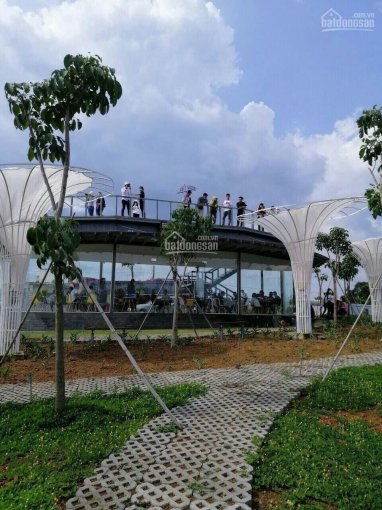 Cần tiền bán gấp lô đất ở Bảo Lộc, công chứng sang tên ngay