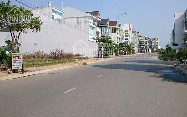 Sang gấp MT Nguyễn Hậu, Tân Phú, ngay KDC phù hợp kinh doanh,giá 1tỷ880/70m2,SHR, 0908096134 Bích