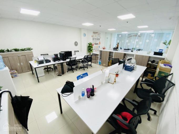 Chính chủ cho thuê văn phòng khu K300, Tân Bình, giá tốt (có thương lượng) ảnh 0