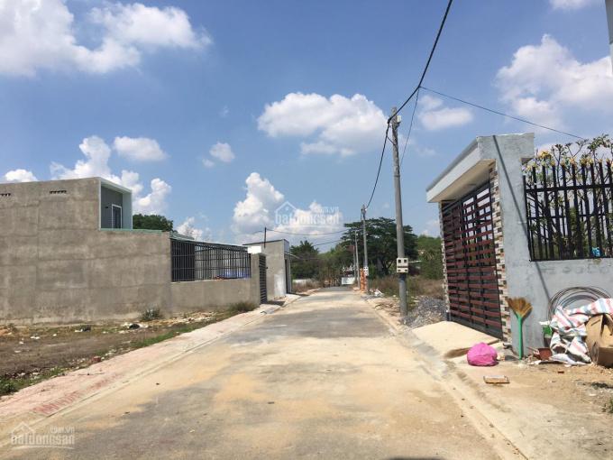 Bán đất Hố Nai 3, Trảng Bom, có sổ đỏ, 770 triệu, 0933.199.953