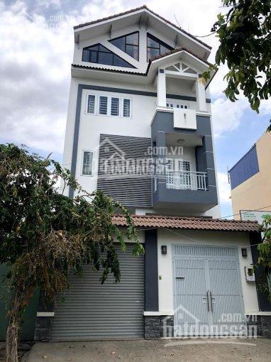 Kẹt tiền bán gấp nhà Nguyễn Xí, DT 4x15m vuông vức, full nội thất, đường 6m, giá 7.5 tỷ ảnh 0