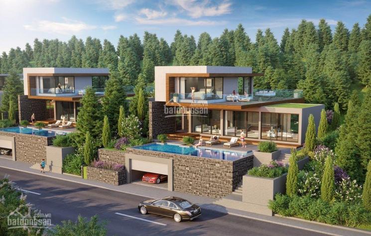 Bán biệt thự Legacy Hill cắt lỗ 350 m2 view hồ sổ đỏ đất ở giá cực tốt chủ nhà. LH: 0966522275