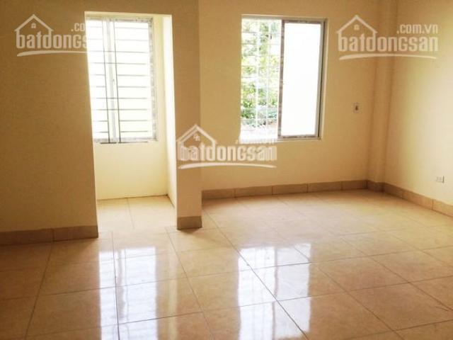Cho thuê chung cư mini tại Mễ Trì Thượng, DT 30m2, giá 2,9 tr/tháng. Gần Keangnam