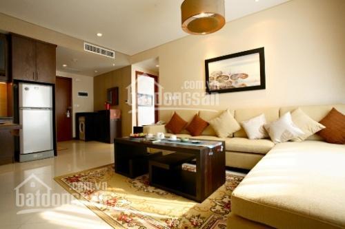 Cần bán gấp căn hộ chung cư Sông Hồng Park View ở 165 Thái Hà. 60m2, 2PN, thoáng, cơ bản, 2.15 tỷ