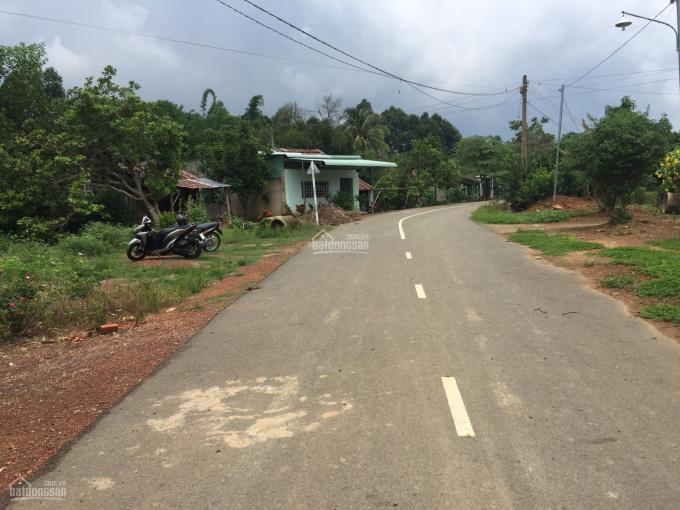Bán rẻ gấp 856m2 giáp suối tại xã Phú Lý, Đồng Nai