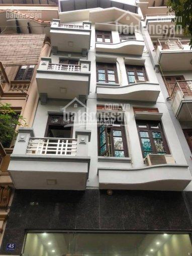 Nhà cho thuê nguyên căn hẻm 809 Trần Hưng Đạo, ngay cafe Nhật Nguyệt hẻm cụt, 0937515363 A Linh