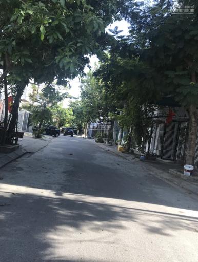 Bán lô đất mặt tiền Nguyễn Giản Thanh, Thanh Khê, DT: 70m2. Giá đầu tư 3,1 tỷ