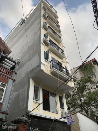 Chính chủ cho thuê căn hộ CCMN - full đồ 100% chỉ việc đến ở- nhà cao cấp như khách sạn 4.5tr/tháng ảnh 0