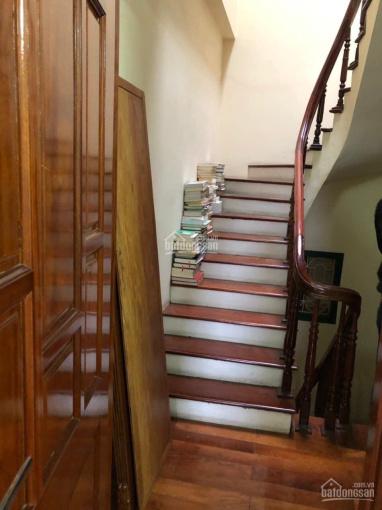 Nhà nguyên căn rẻ nhất thị trường đường Xuân La, 80m2x2.5 tầng chỉ 10tr/1th, LH: 084.777.2323