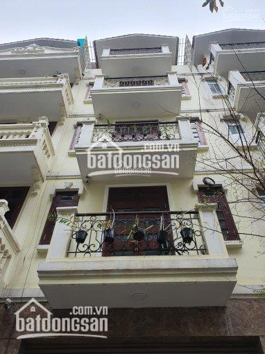 Cho thuê nhà liền kề 96 Nguyễn Huy Tưởng 75m2x5 tầng 30tr/ th, ngõ 162 Nguyễn Tuân 65m2 x 5T 25tr