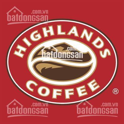 Hệ thống café chúng tôi đang cần gấp các mặt bằng mặt tiền đẹp nhằm phát triển hệ thống mở rộng