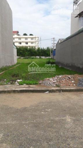 Bán gấp lô đất 5x20m mặt đường 28 Phạm Văn Bạch, phường 15, Quận Tân Bình, sổ hồng riêng