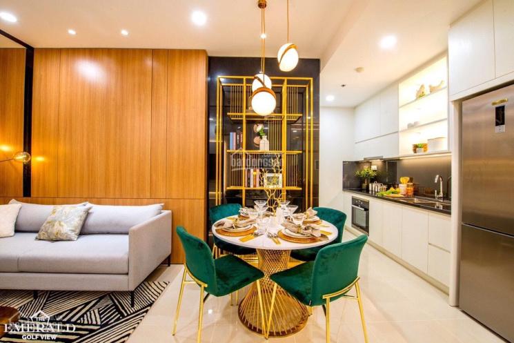 Coteccons xây dựng căn hộ cao cấp bán giá chỉ 600 triệu/căn LH ngay 0935464322