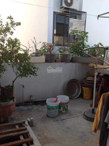 Bán nhà đường ô tô 13m Phước Hải - Nha Trang giá chỉ 4 tỷ dt: 75m2 - sổ hồng chính chủ