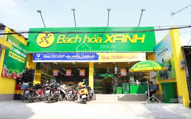 Ngân hàng VIB hưởng ứng tháng kích cầu quốc gia hỗ trợ thanh lý KDC Bình Tân, SHR, HT vay 70% ảnh 0