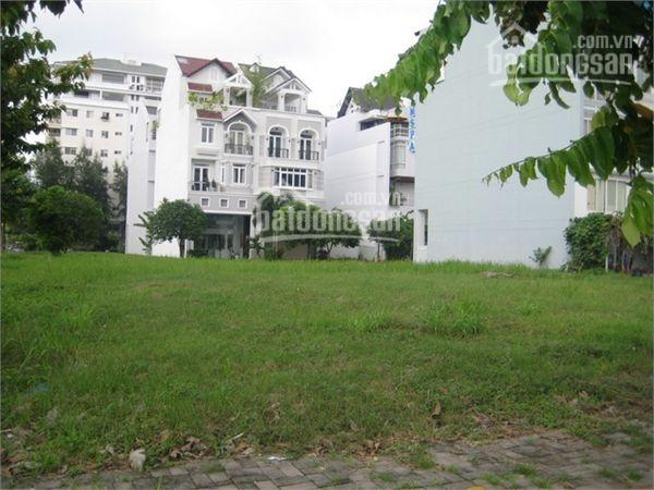 Bán gấp nền nhà phố Nam Thông 3, mặt tiền đường lớn, 6x18m, sổ hồng cầm tay. Giá đầu tư 16.8 tỷ TL