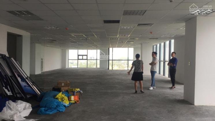 Cho thuê văn phòng Imperia Garden, Nguyễn Huy Tưởng, Thanh Xuân 150, 200, 300 - 500m2 220 ngh/m2/th ảnh 0