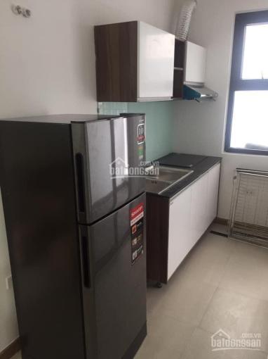 Cho thuê căn hộ Ruby CT3 Phúc Lợi, Long Biên, DT: 55m2, full nội thất, giá 5tr5/th LH: 0981716196
