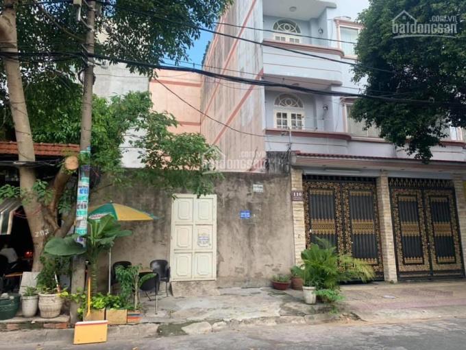 Bán đất chính chủ 120m2, giá chỉ 10,8 tỷ quận Bình Tân, vị trí đẹp, thương lượng, LH 0938939697 ảnh 0