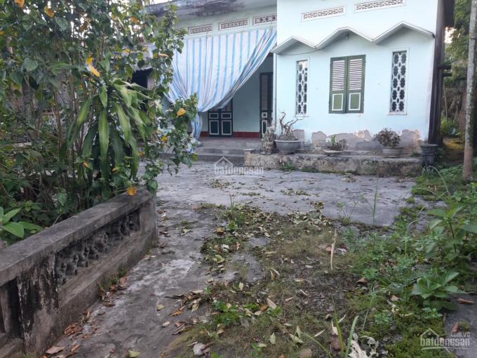 Bán gấp 608m2 khuôn viên hoàn thiện tại Lâm Sơn, Lương Sơn giá rẻ
