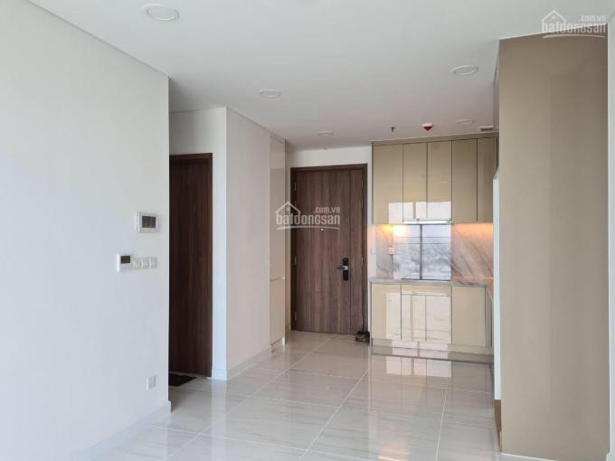 Cho thuê căn hộ Kingdom 101 Q10 1PN 50m2 giá rẻ nhất chỉ 13tr/th - LH: 0941.941.419
