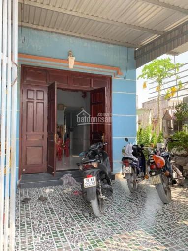 Bán nhà sổ riêng gác đúc gần UBND Tân Vĩnh Hiệp