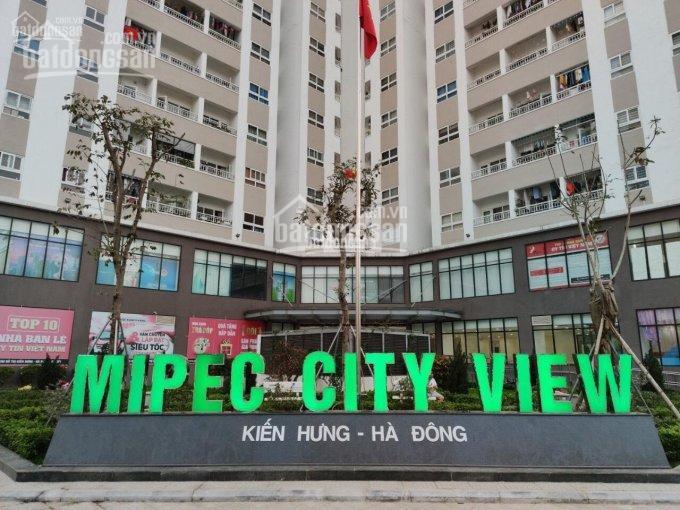 Chính thức ra hàng đợt 2 tòa M4 và M7 Mipec Kiến Hưng với giá chỉ từ 17 - 18.5tr/m2. LH 0372134031