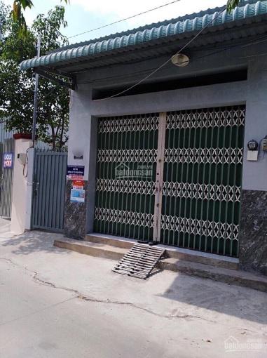 Bán gấp dãy trọ 5 phòng phường Tăng Nhơn Phú B Q9, DT ngang 6*20m= 119,4m2 - Vị trí hẻm xe hơi