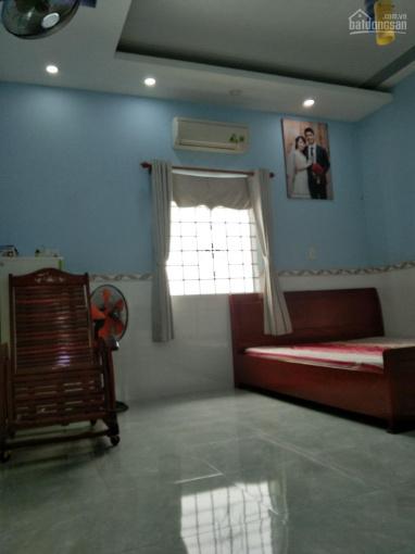 Bán nhà khu Đình Phong Phú, Tăng Nhơn Phú B, Quận 9 DT: 5x22m đất vuông HXH, giá: 3.6 tỷ