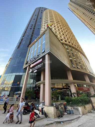 Chính chủ cần cho thuê sàn văn phòng giá cực rẻ tại trung tâm Hà Đông 240m2 giá thuê 40 triệu/tháng