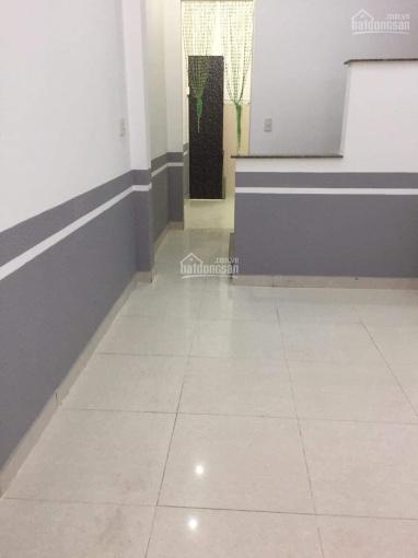 Bán nhà khu quy hoạch Mạc Đĩnh Chi, Phường 4, TP Đà Lạt, 6 tỷ 8