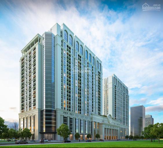 Cho thuê văn phòng giá rẻ chỉ từ 160,000đ/m2 tại dự án Roman Plaza, Tố Hữu, Nam Từ Liêm, Hà Nội