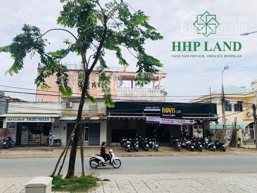 Cho thuê 2 căn nhà thô khu Văn Hoa Villa, Phường Thống Nhất, Biên Hoà, 0949268682