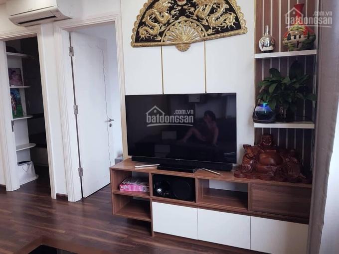 Cho thuê căn hộ chung cư full đồ Eco City KĐT Việt Hưng, 3PN, giá: 11 tr/th. Lh: 0847452888