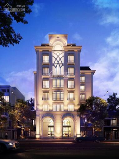 Căn Bình Tân 36m2/965 triệu giá chủ đầu tư, Full nội thất, ngay Aeon Mall Bình Tân