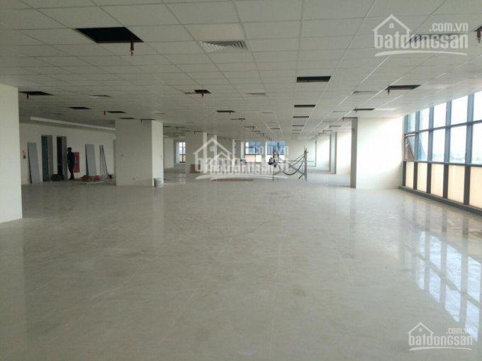 Cho thuê 200m2 văn phòng tại tòa nhà Mỹ Đình Plaza 2, Trần Bình, Nam Từ Liêm, Hà Nội LH 0886.227.12