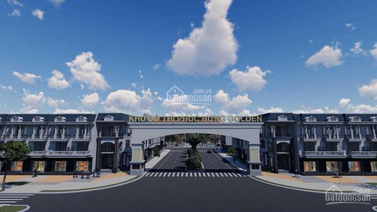 Đất KDC trong lòng ngay KCN Minh Hưng 3 - giá đầu tư chỉ 379 triệu/nền, LH: 0902403433