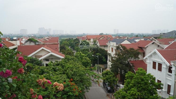 Chính chủ cần bán gấp căn liền kề shophouse ở Quang Trung, Hà Đông diện tích 90m2