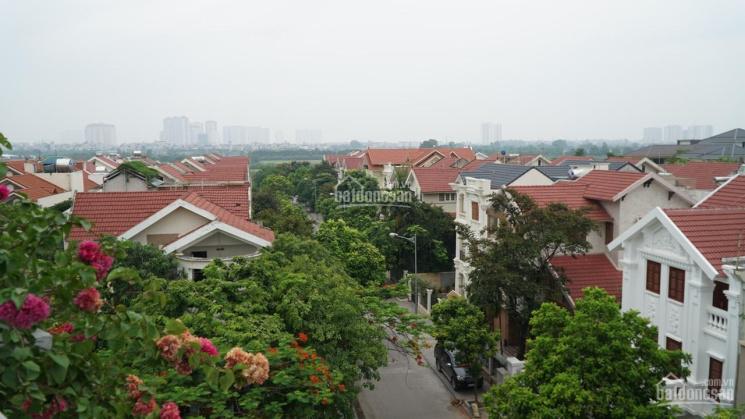 Chính chủ cần bán gấp căn liền kề shophouse Quang Trung, Hà Đông diện tích 90m2