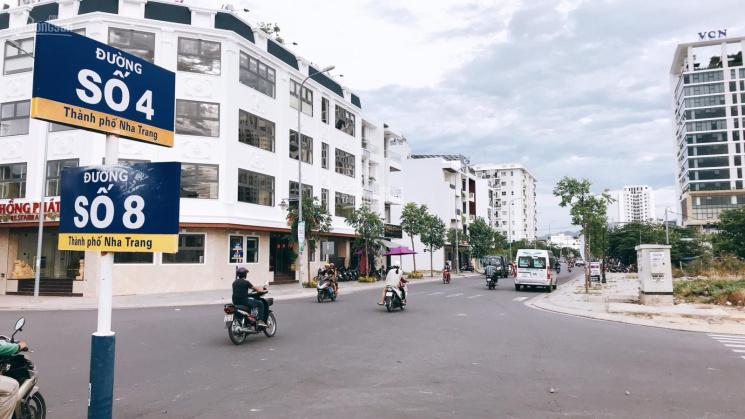 Giá covid: Chuyên bán đất KĐT Lê Hồng Phong 2 - đáp ứng mọi tiêu chí tìm kiếm từ KH - giá cực tốt ảnh 0