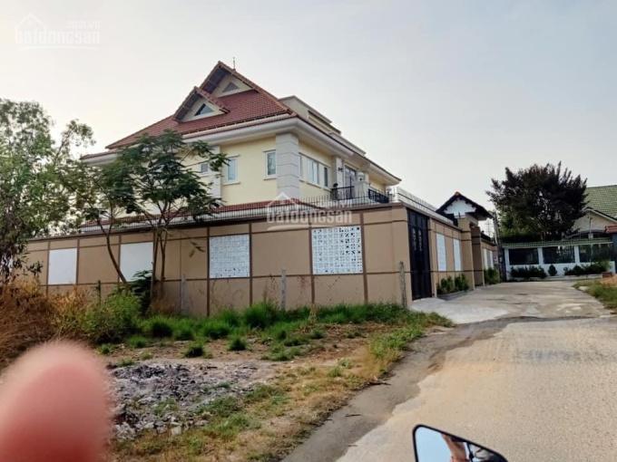 Đất gia đình chính chủ giá rẻ khu vực Xã An Phước, Long Thành, Đồng Nai chỉ 6,5 triệu/m