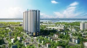 Cho thuê CH Amber Riverside, căn hộ 3PN đồ cơ bản, giá 14tr/th, làm văn phòng hoặc ở, 0942.528595