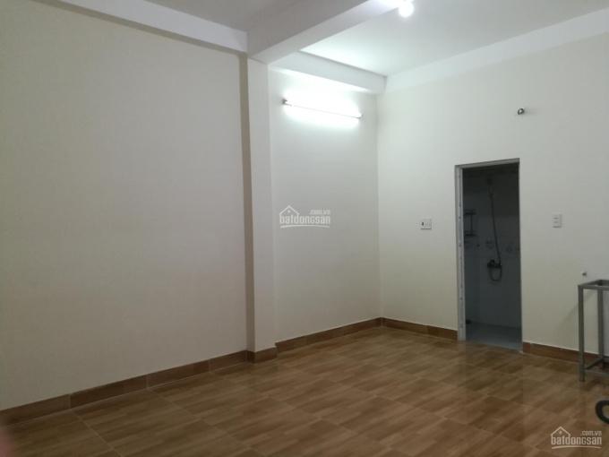 Phòng trọ giá rẻ quận Tân Bình, chính chủ