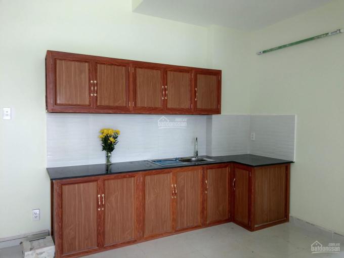 Chính chủ kẹt tiền bán rẻ căn hộ 2PN nằm cạnh chợ Phạm Thế Hiển Q8. Liên hệ CC: 0983083061 Phong ảnh 0